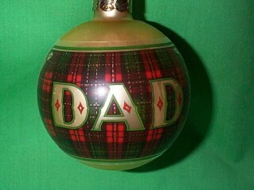 1980 Dad