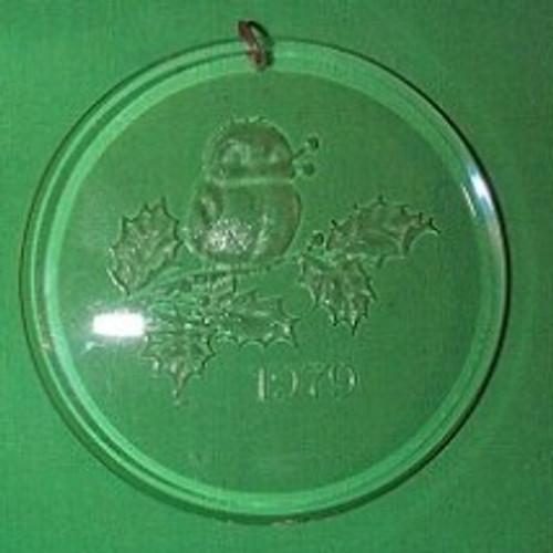 1979 HH - Christmas Cheer