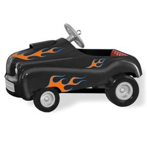2015 Kiddie Car Classic - Dons Street Rod