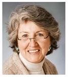 Linda Sickman