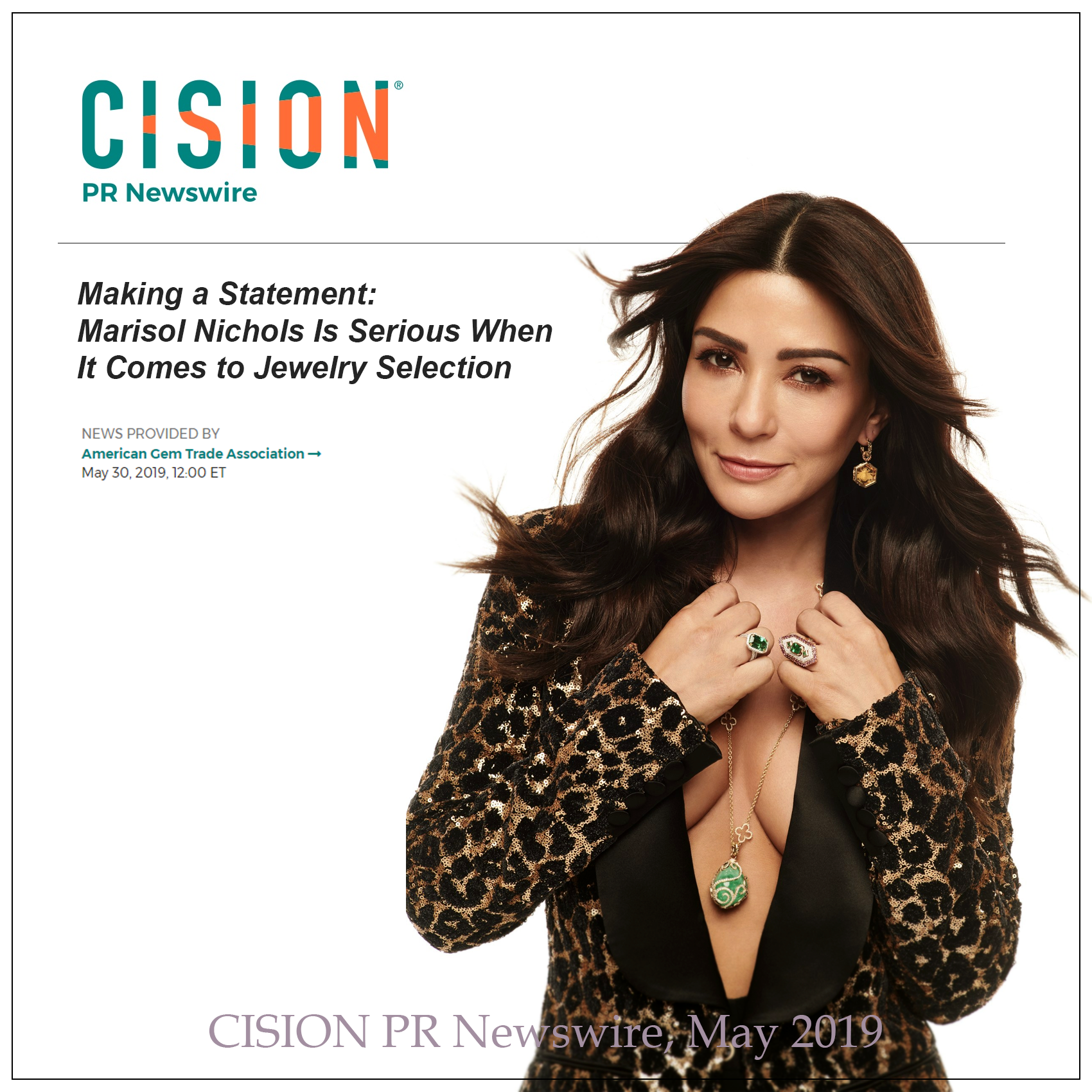 cision-pr-newswire-may-2019.png