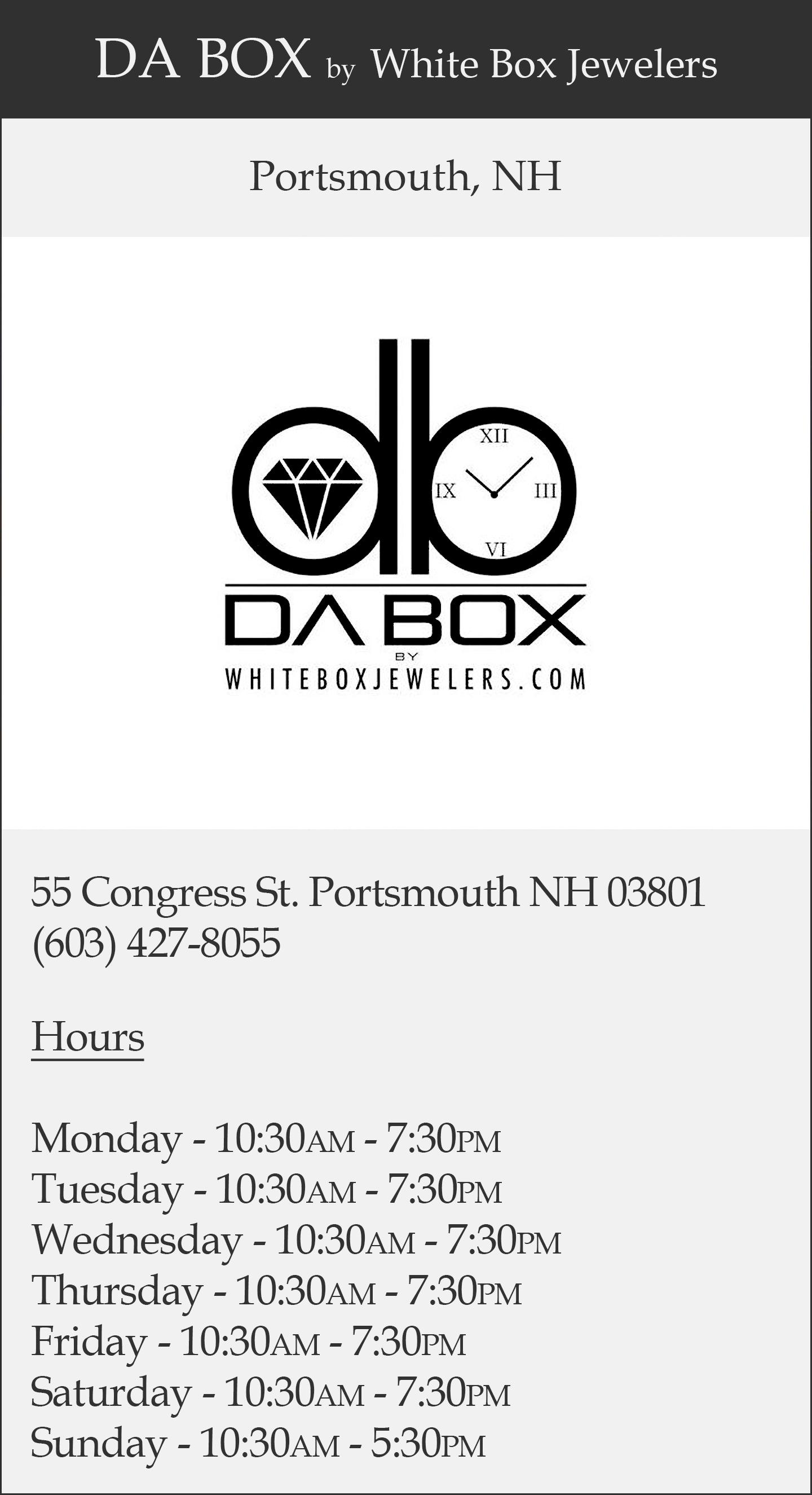 da-box-stockist.png