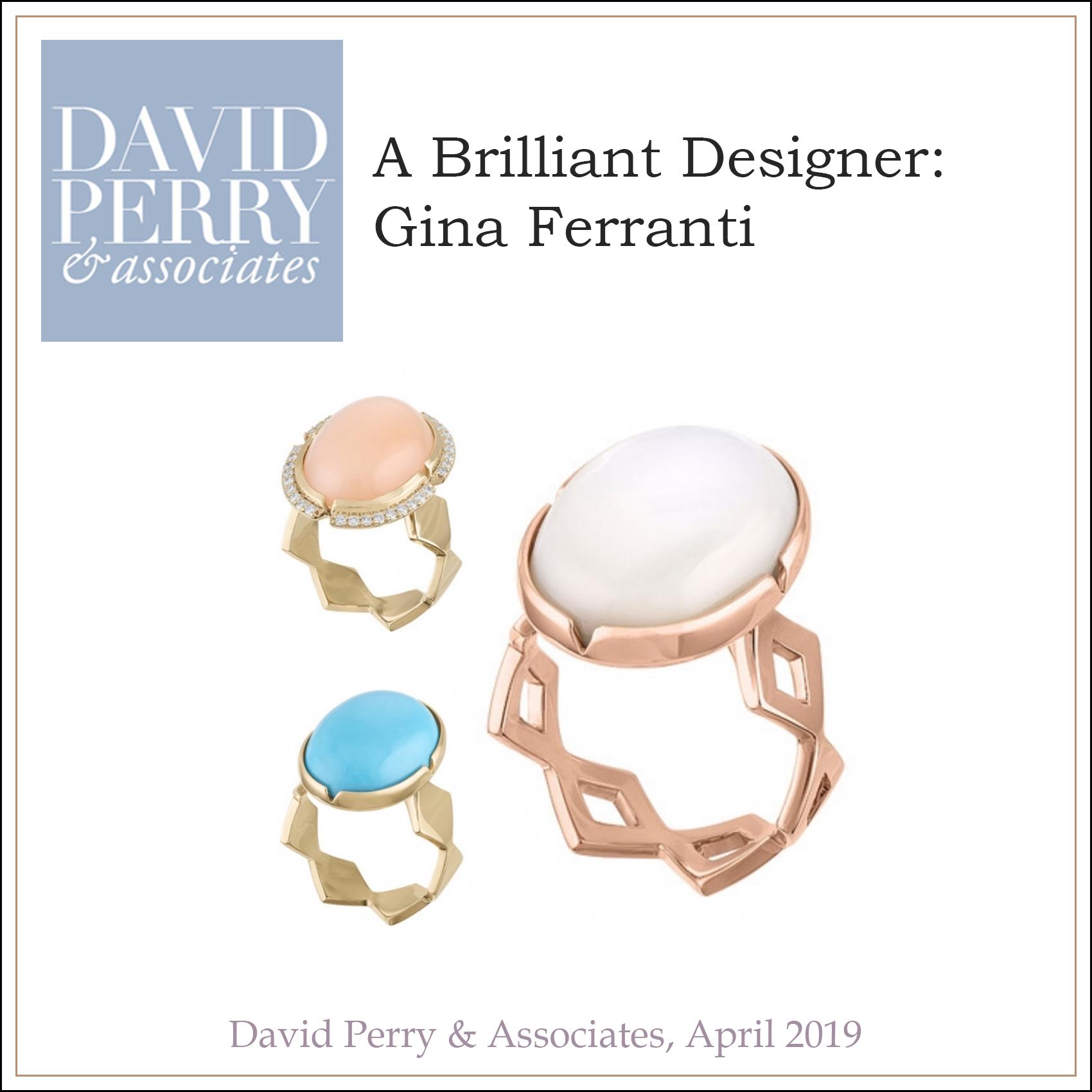 david-perry-april-2019.png