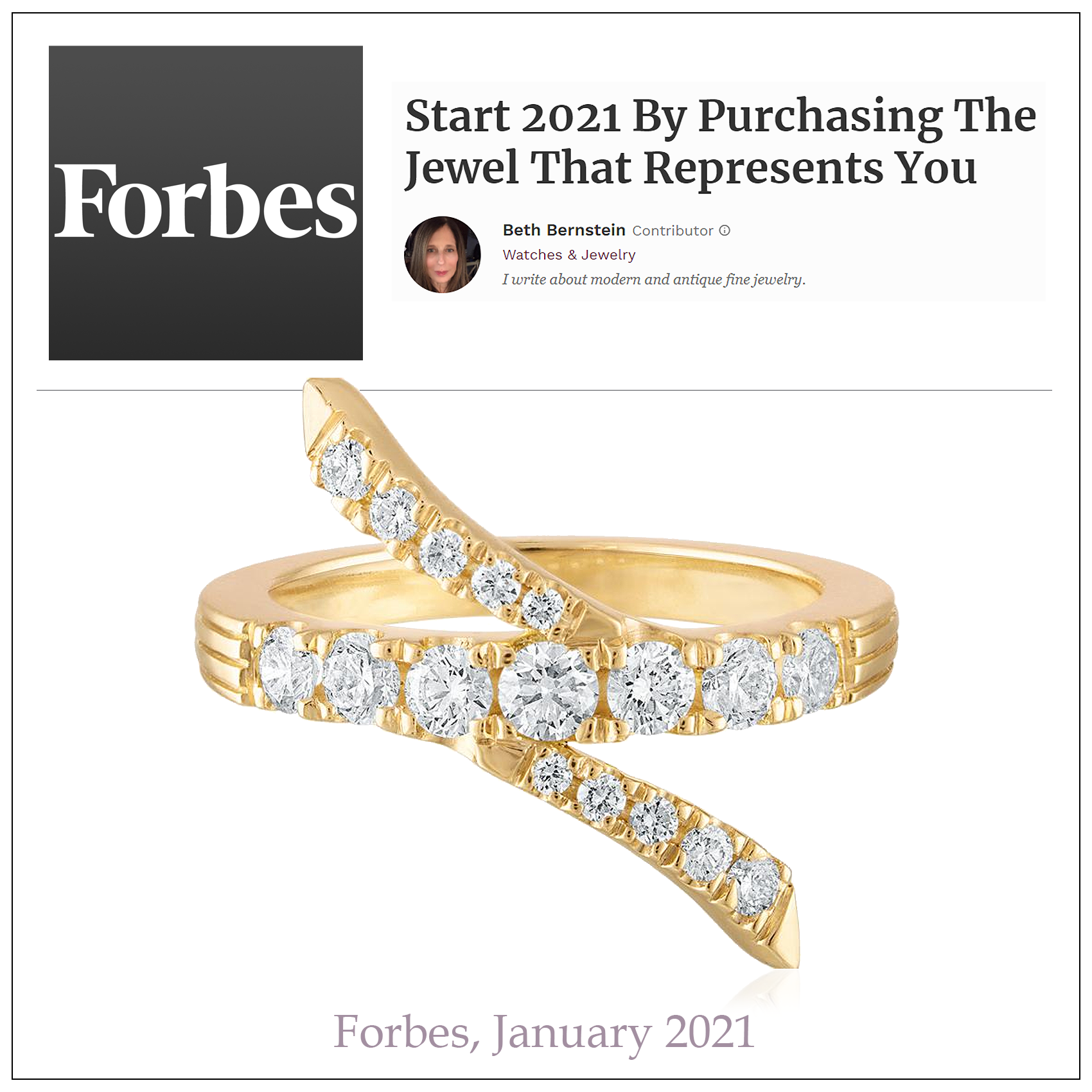 forbes-jan-2021.png