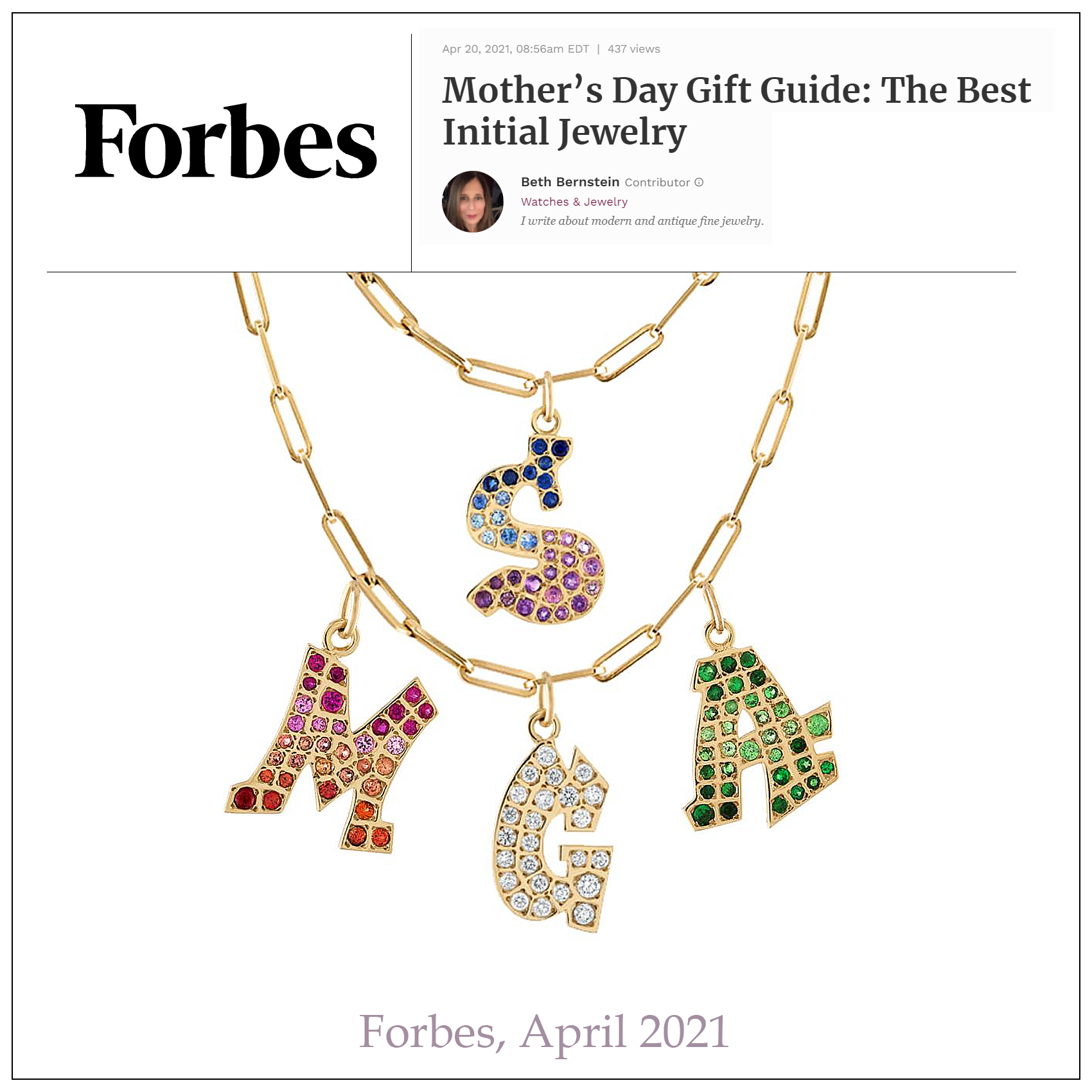 forbes-mothers-day-april-2021.png