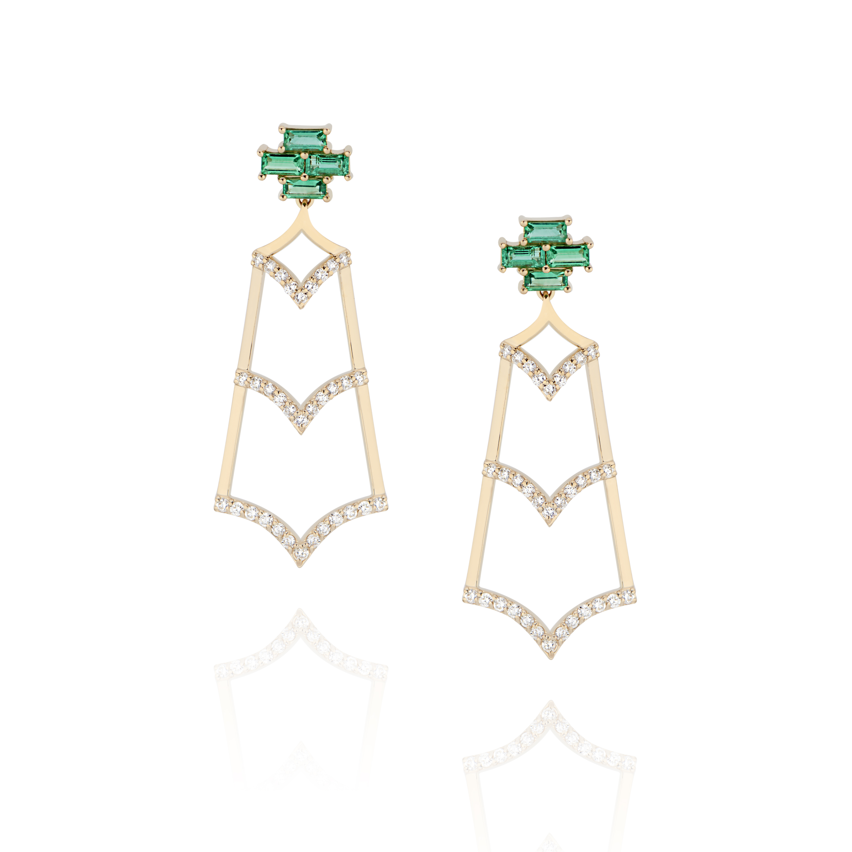 gia-deco-earrings-reflection.jpg