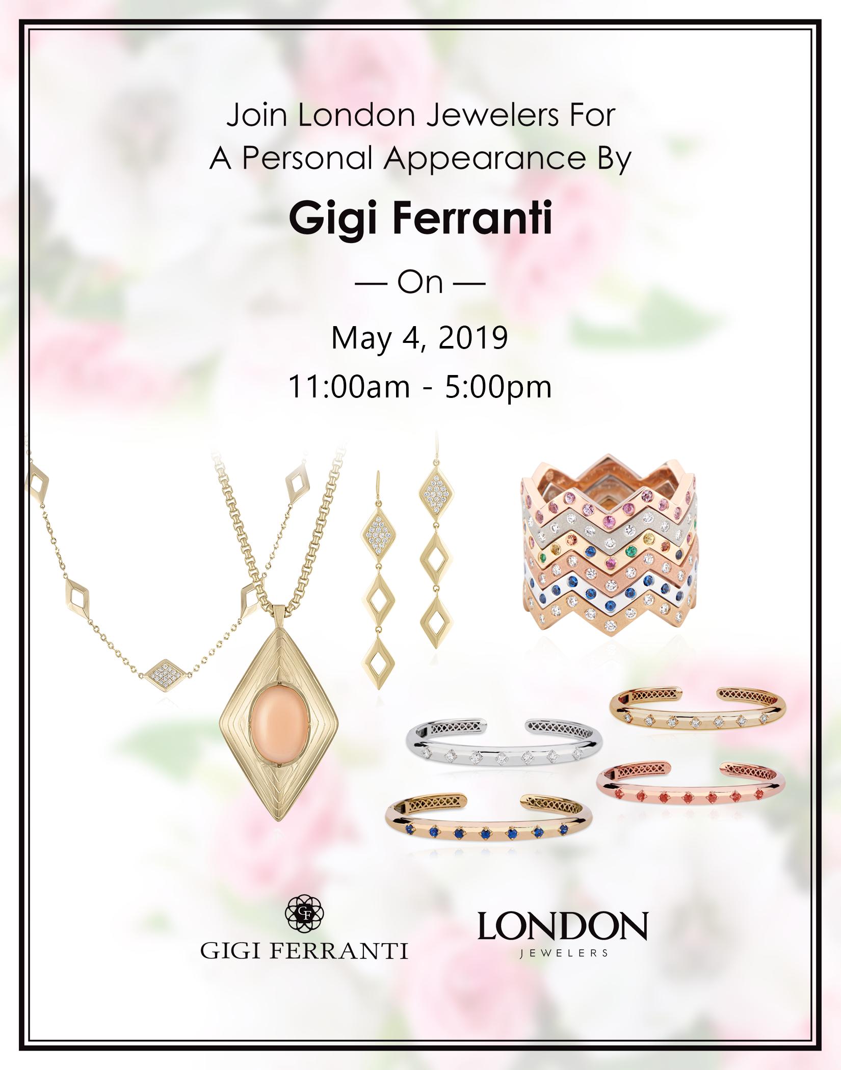 gigi-london-may-4-04302019.png
