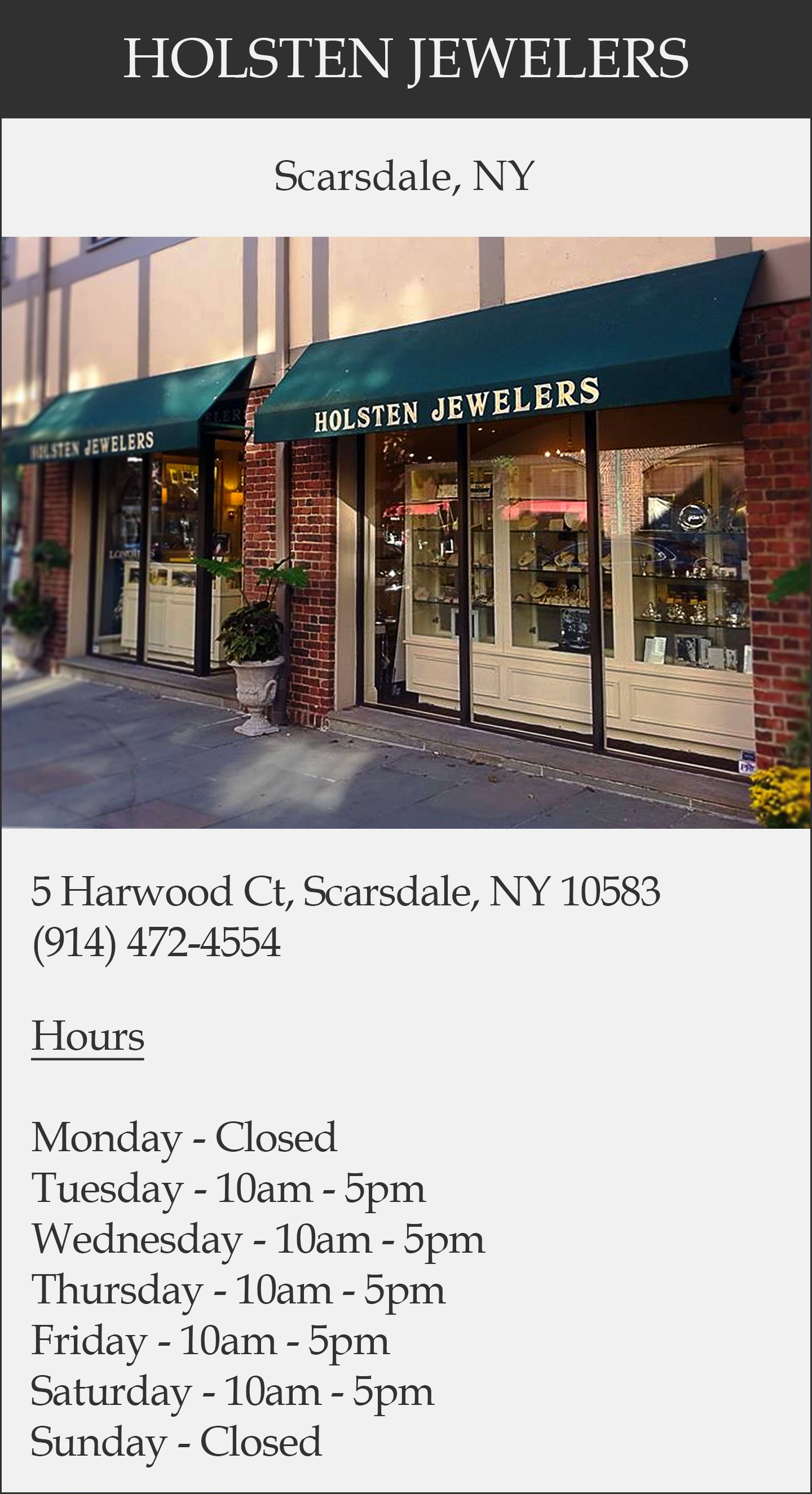 holsten-jewelers-stockist.png