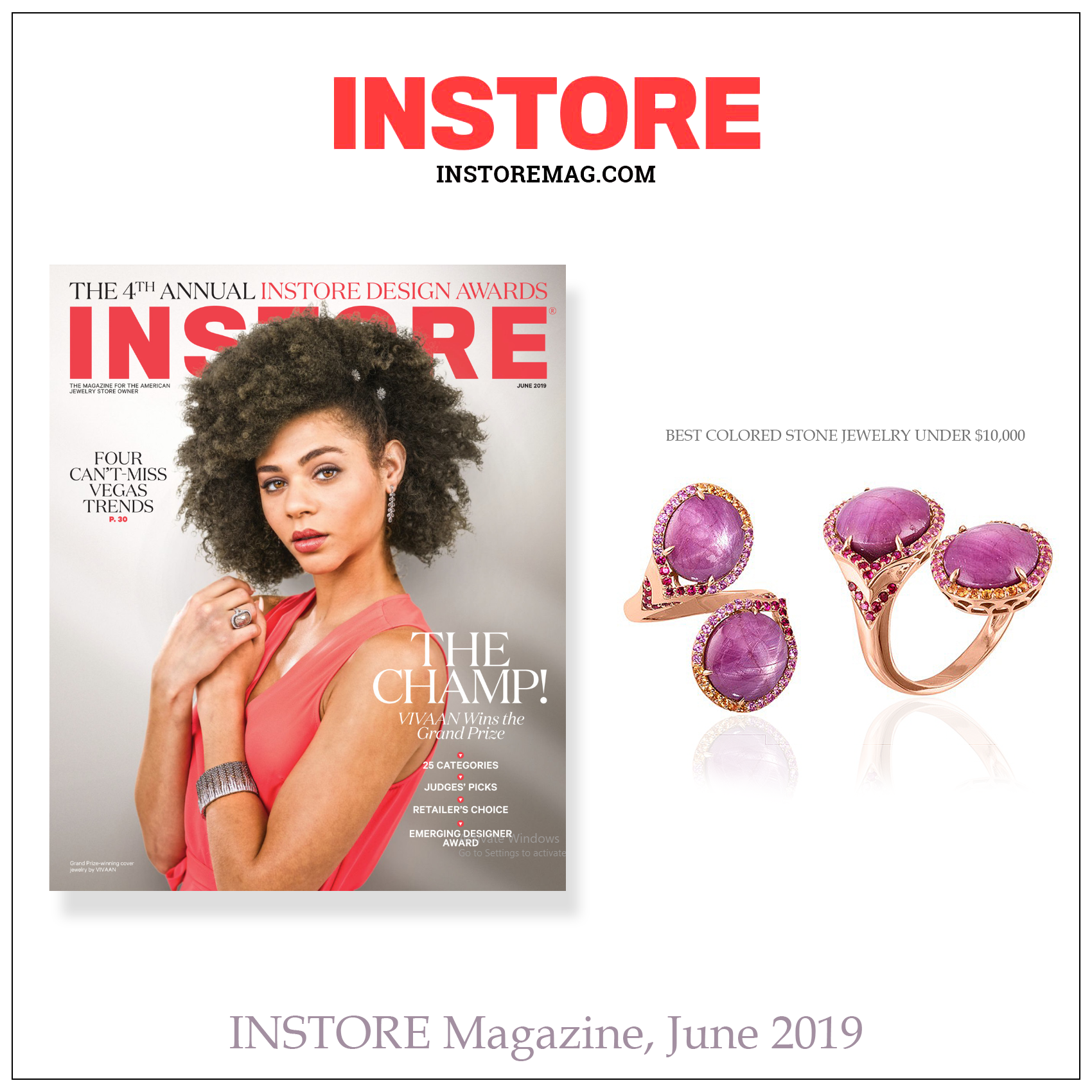 instore-magazine-june-2019-star-ruby-ring.png