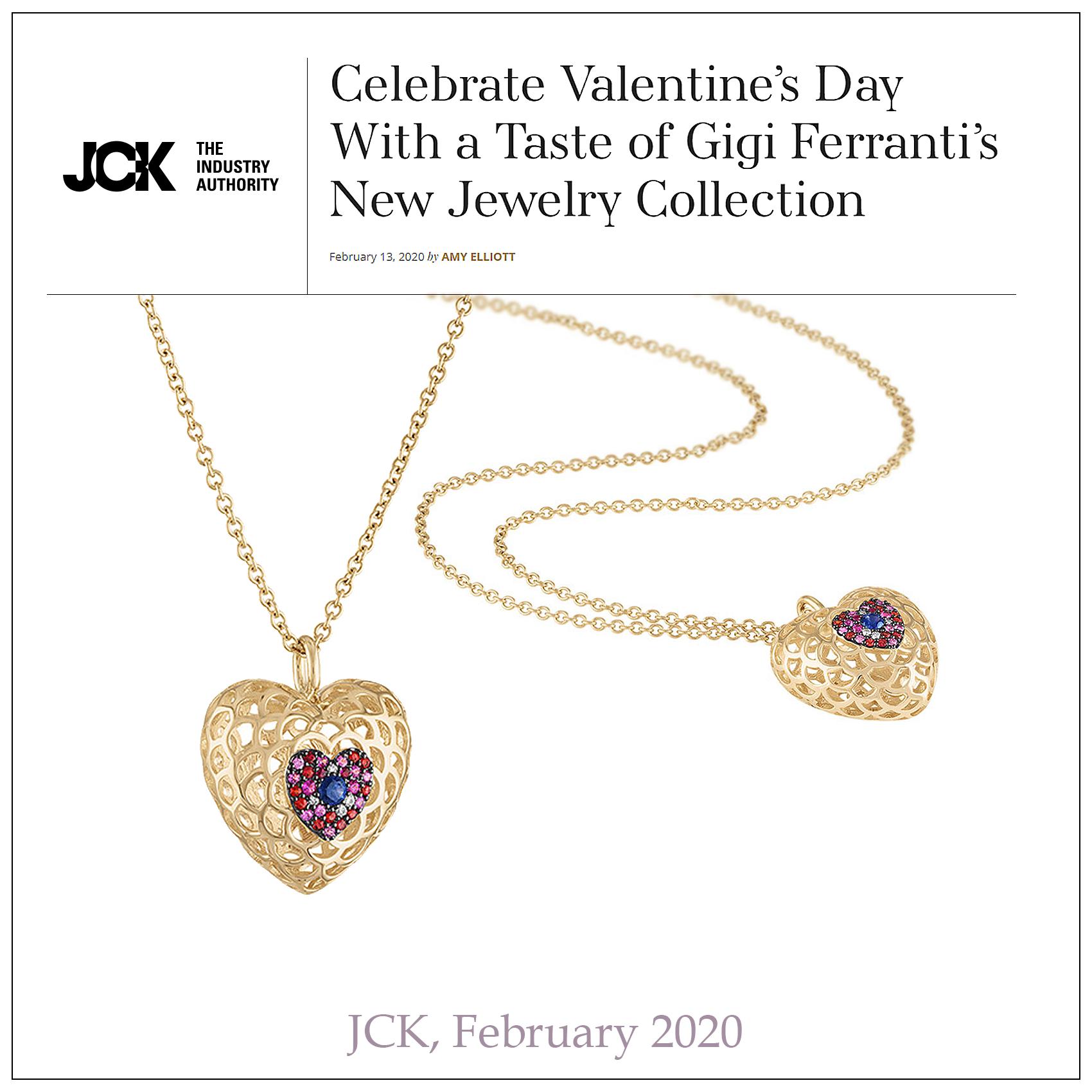 jck-press-feb-13th-2020.png