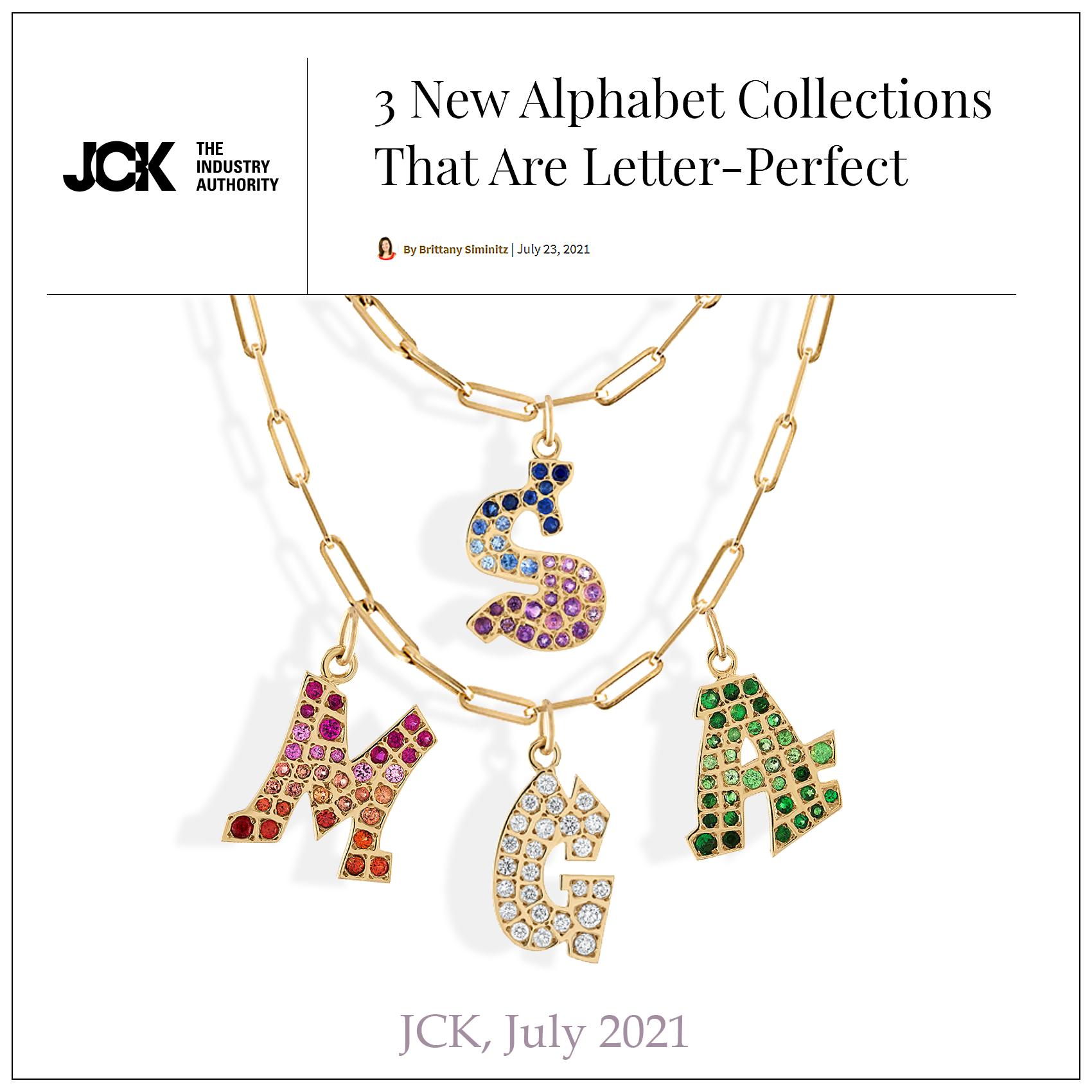 jck-press-july-2021-graffito-letters.png