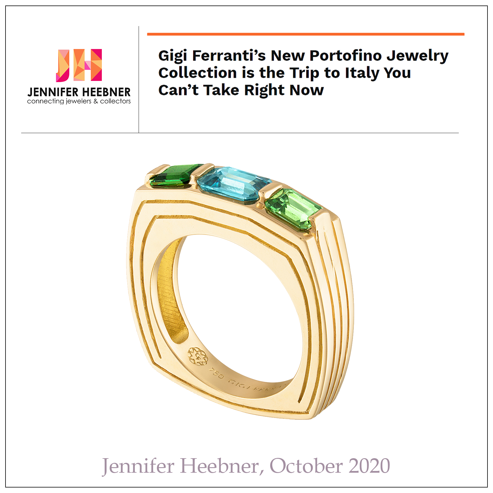 jennifer-heebner-press-oct-5th-2020.png