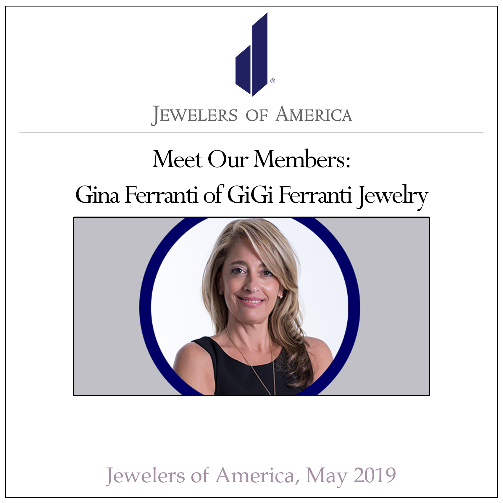 jewelers-of-america-may-2019.png
