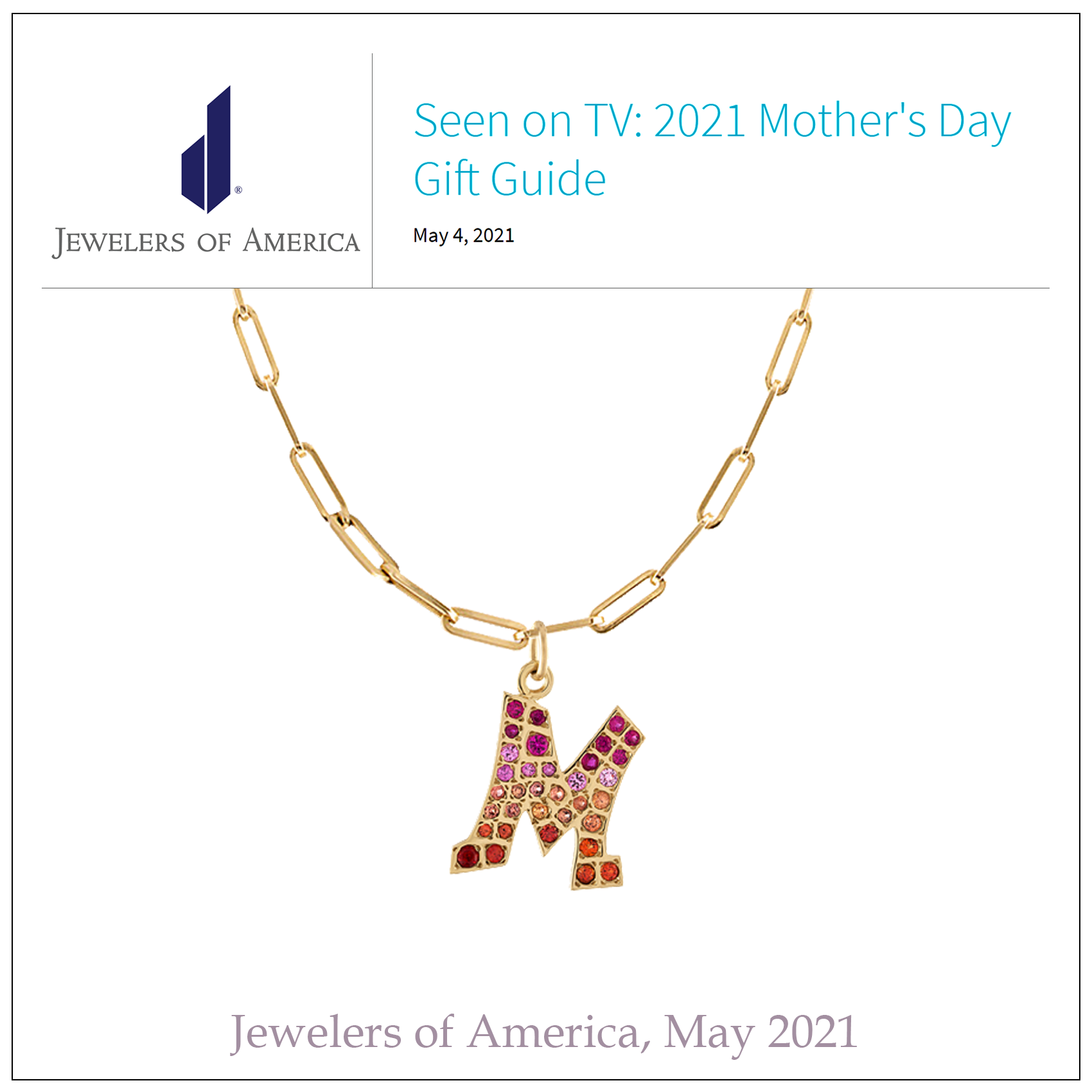 jewelers-of-america-may-2021.png
