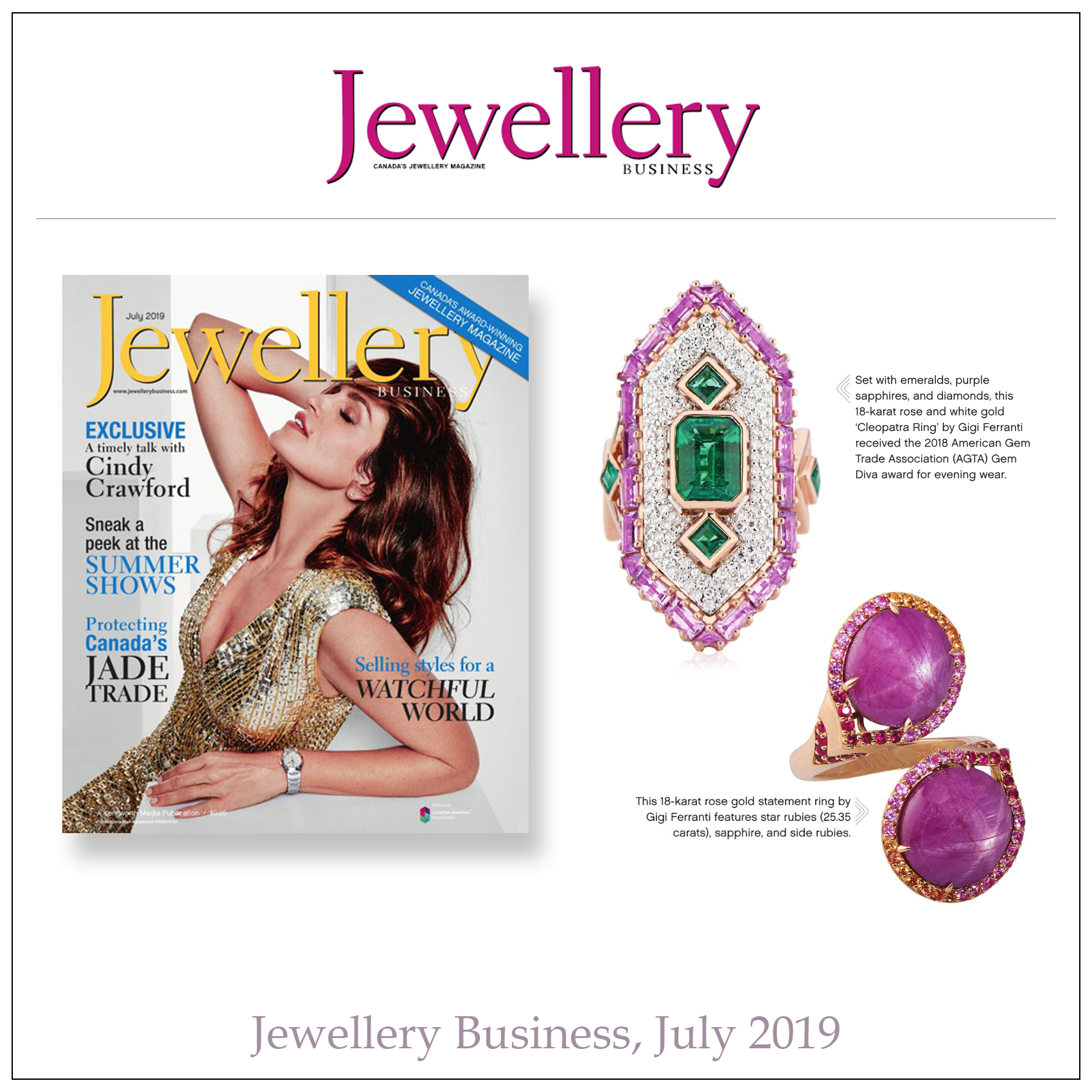 jewellery-businessmagazine-july-2019.png