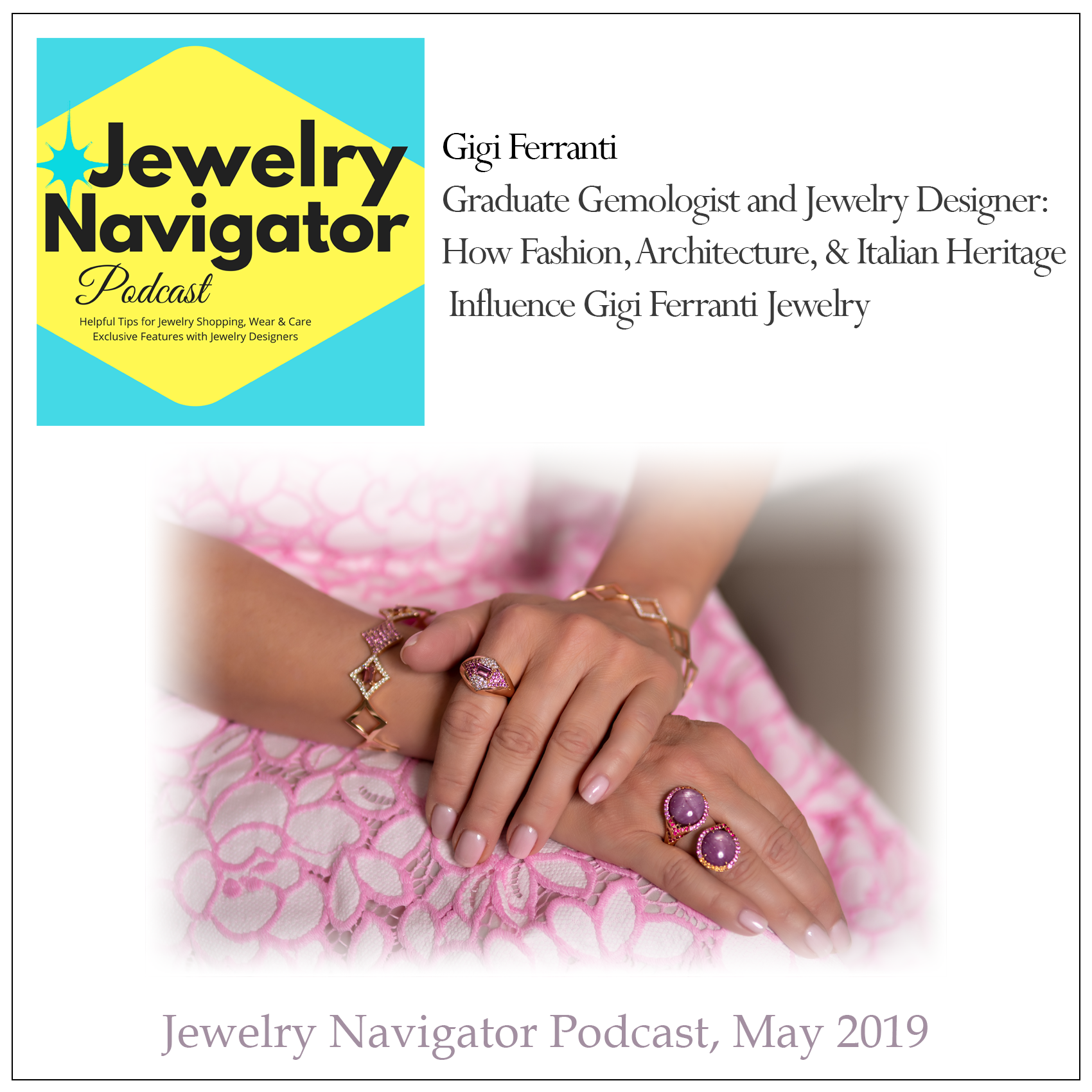 jewelry-navigator-podcast-may-2019.png