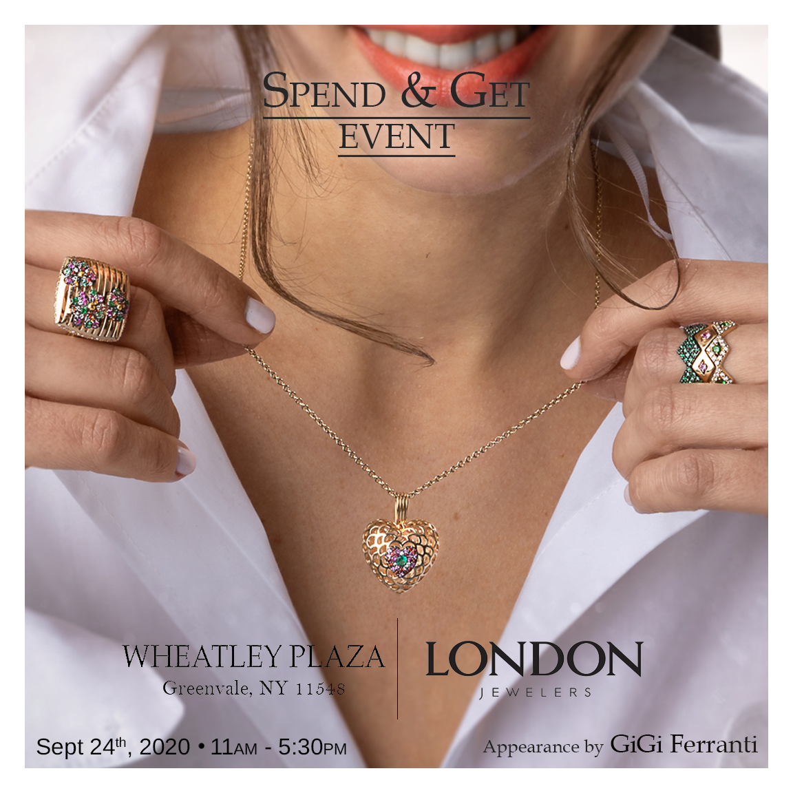 london-spend-and-get-sept-24-v4.png