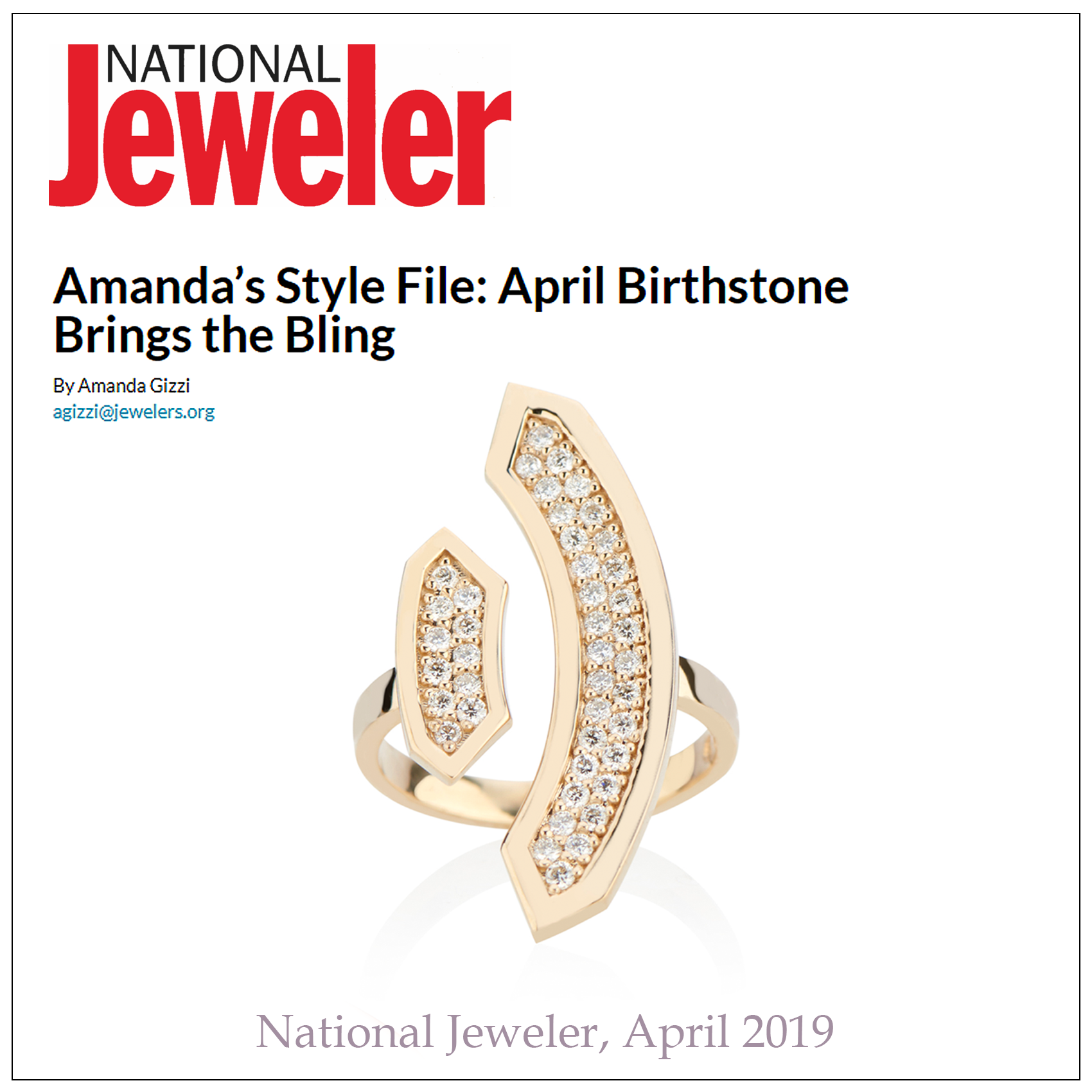 national-jeweler-april-2019-stellara.png