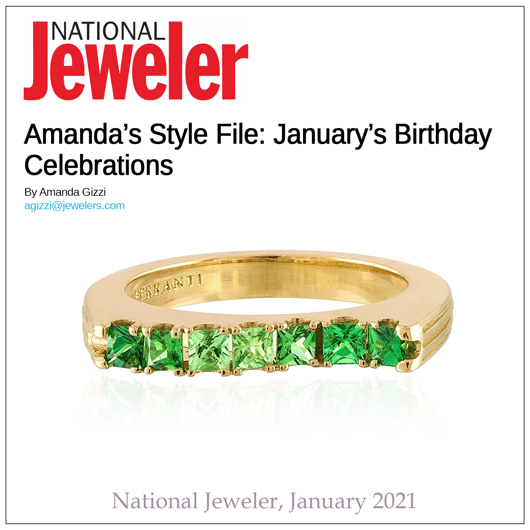 national-jeweler-jan-2021.png