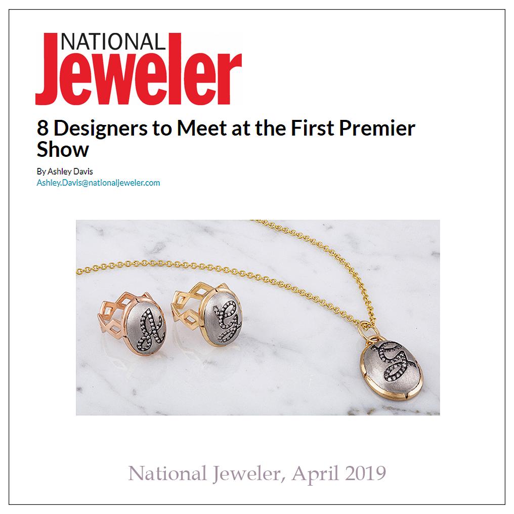 national-jeweler-may-2019-8-designers-to-meet.png