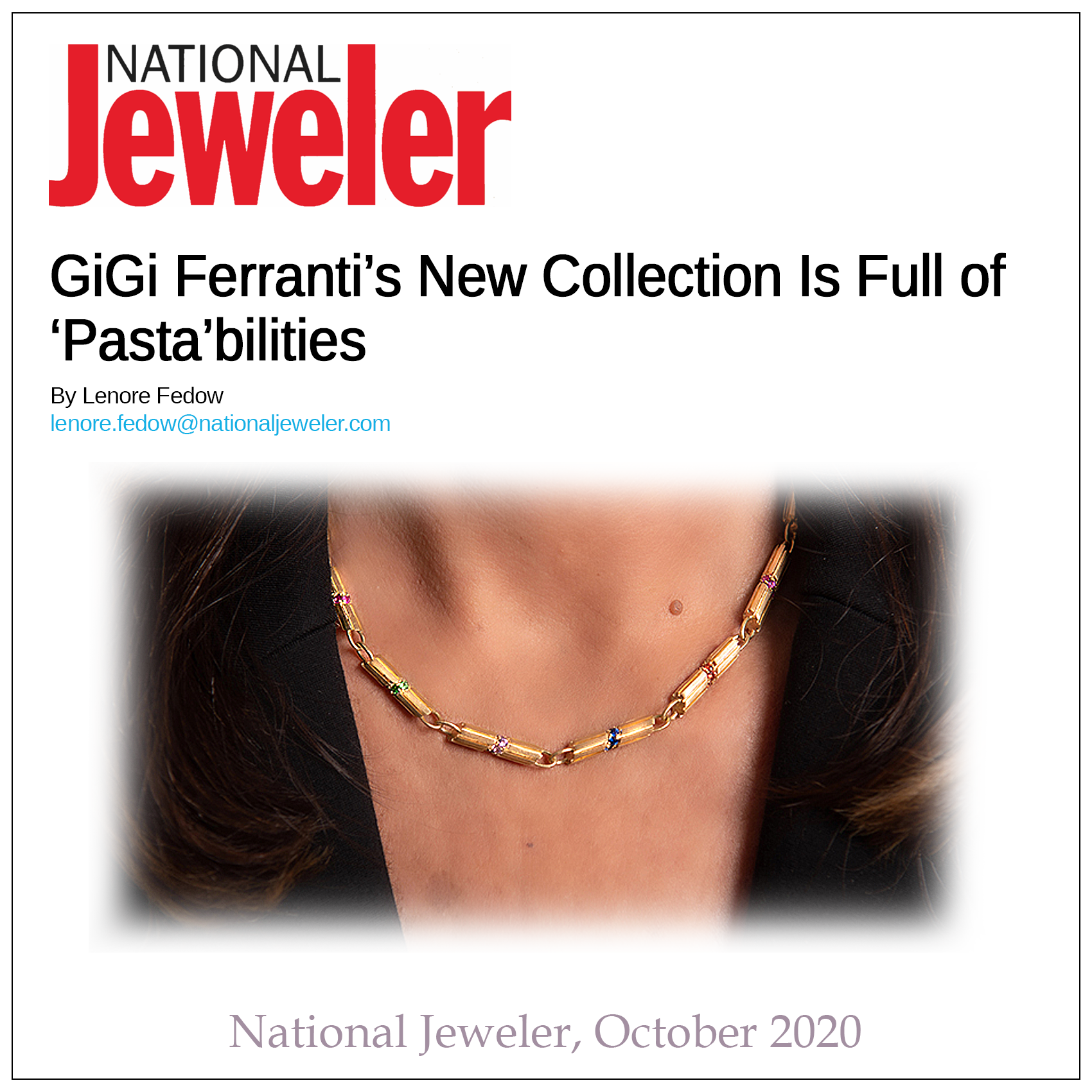 national-jeweler-oct-2020.png