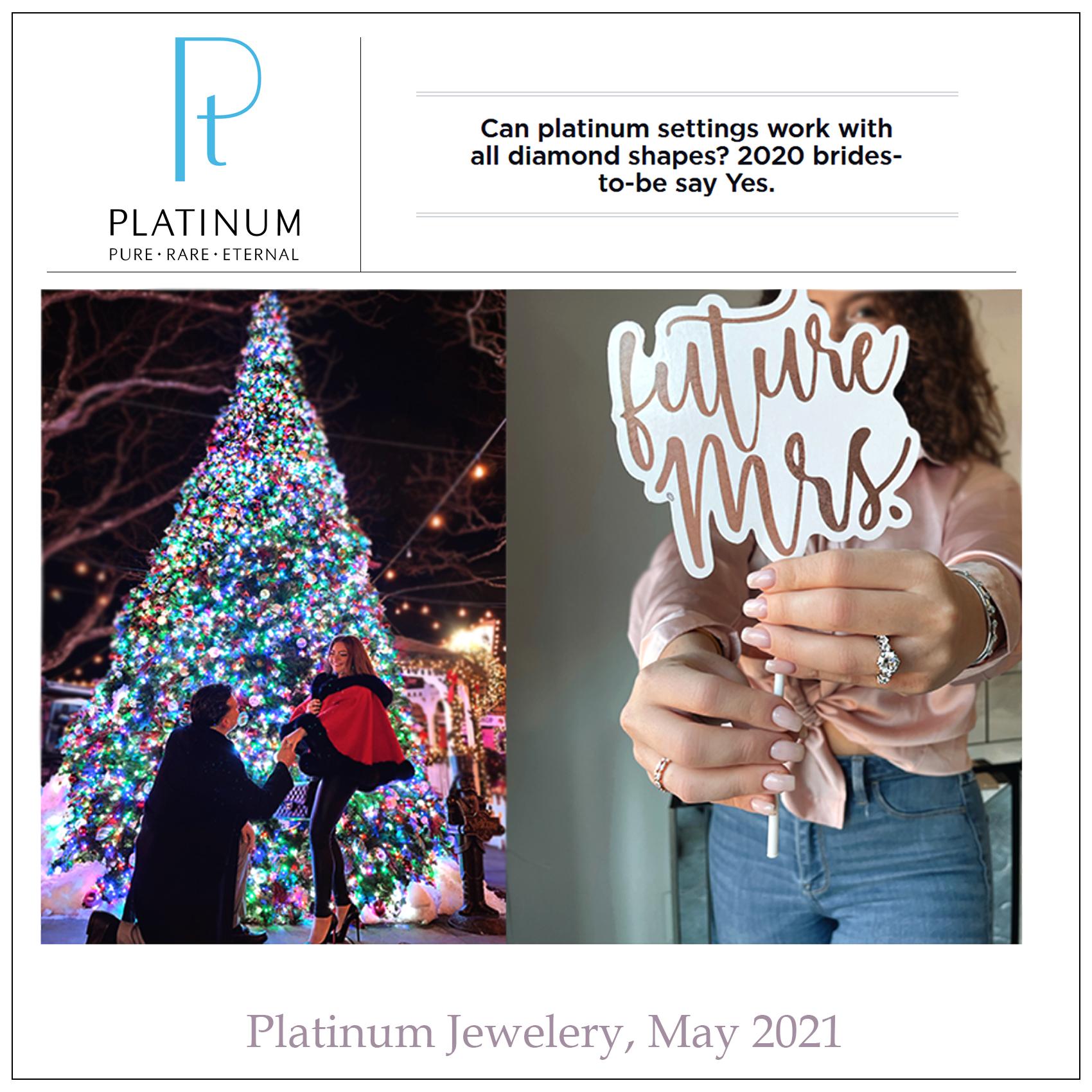 platinum-jewelery-may-2021.png