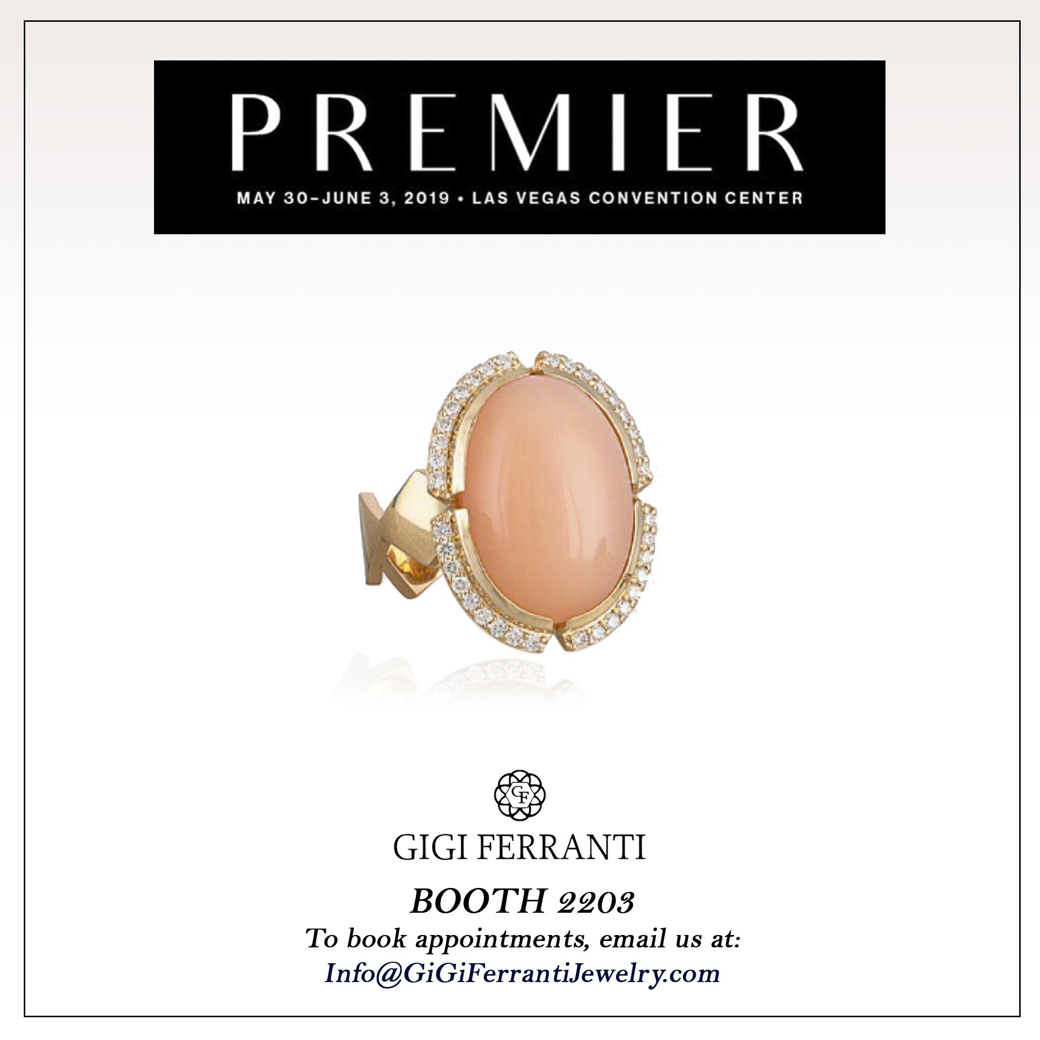 premier-fine-jewelry-show-may-1.jpg
