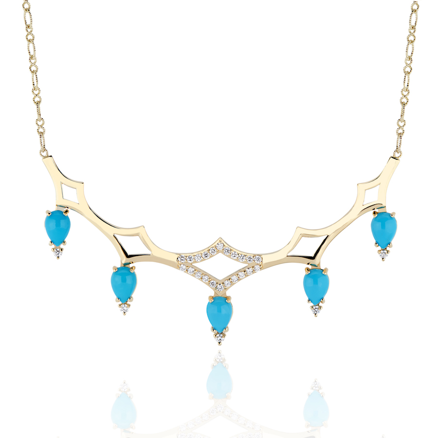 regalo-turquoise-necklace.jpg