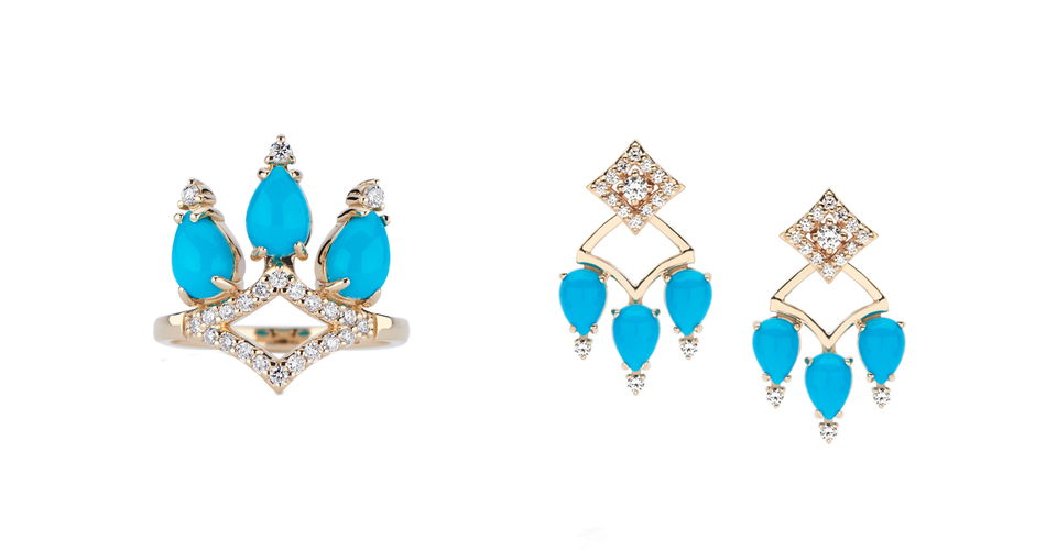 regalo-turquoise.jpg