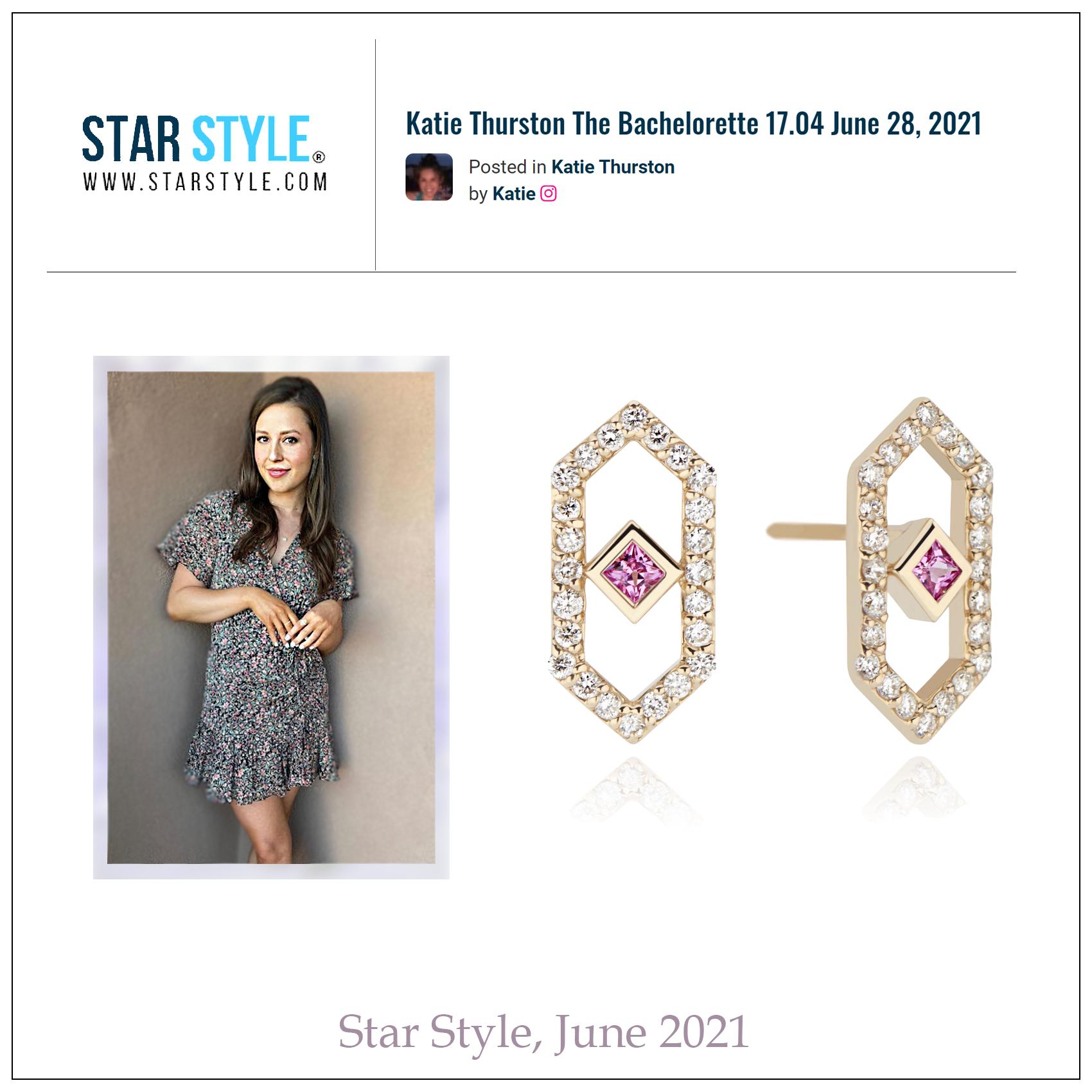 star-style-june-2021-gianna-chevron-earrings.png