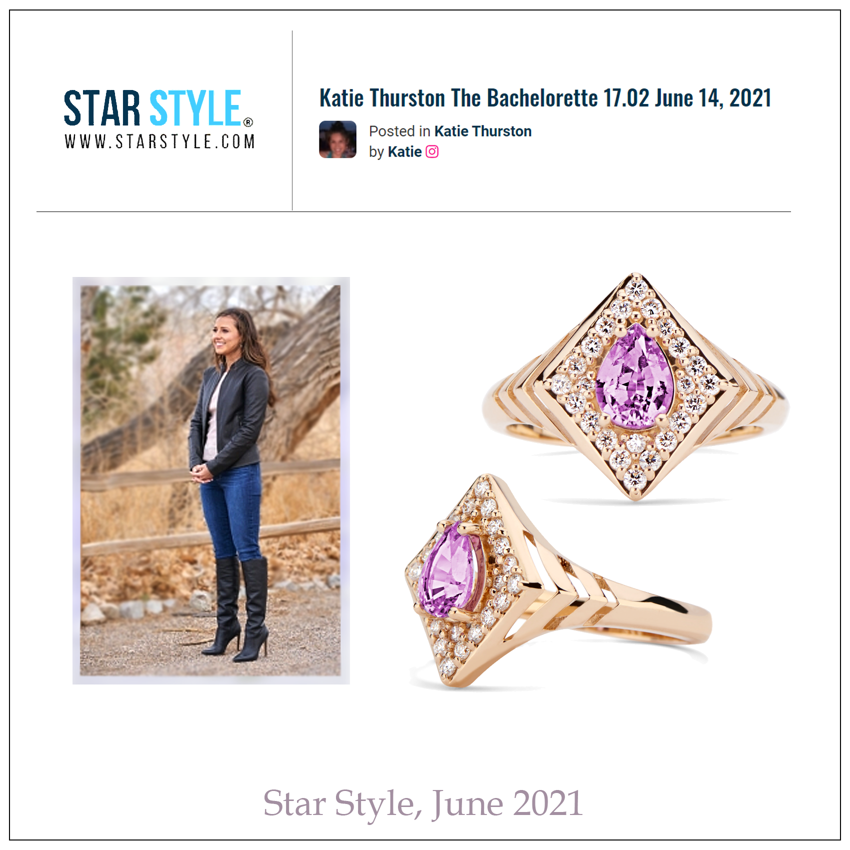 star-style-june-2021-signet-ring.png