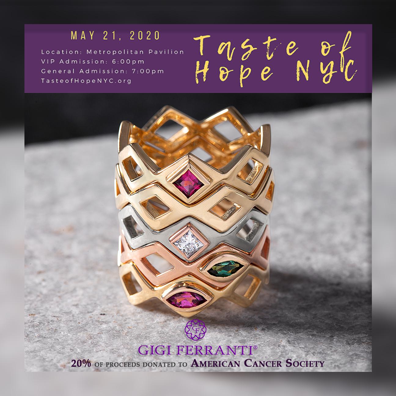 taste-of-hope-may-21-2020.png