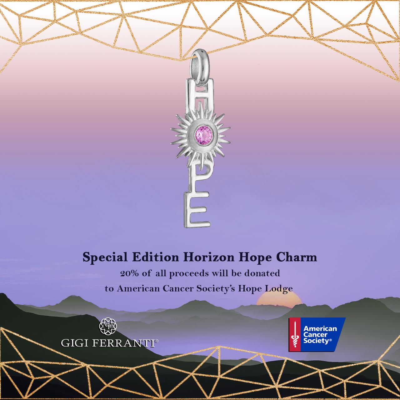 thumbnail-hope-charm-flyer-no-glow.png