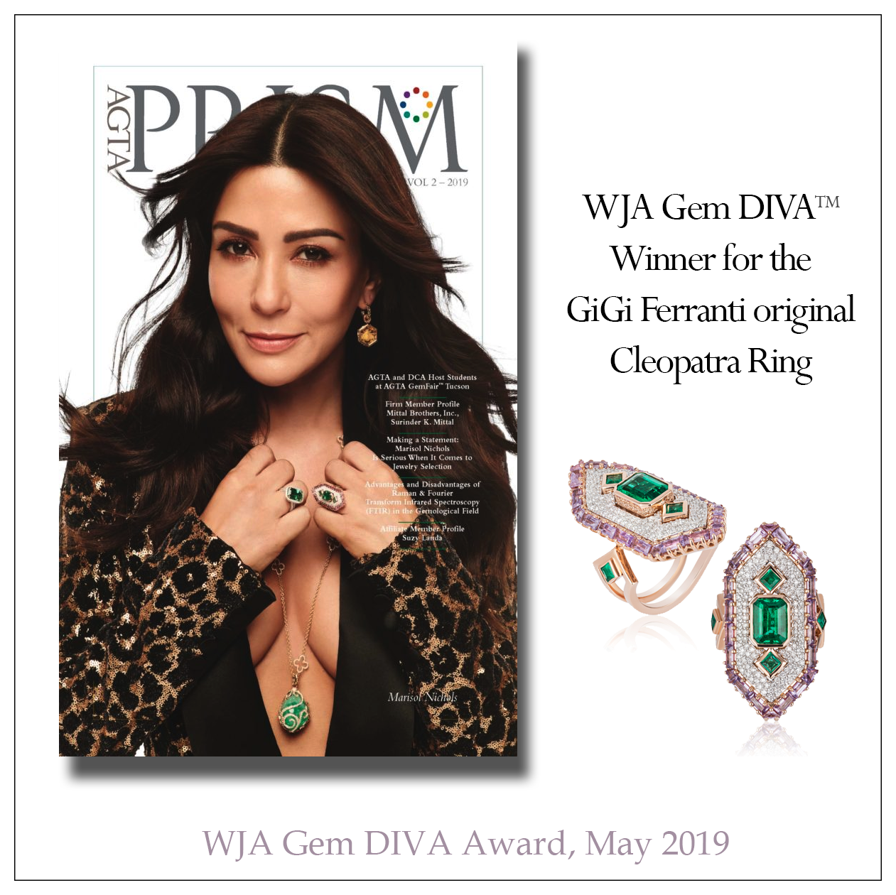 wja-gem-diva-award-may-2019.png