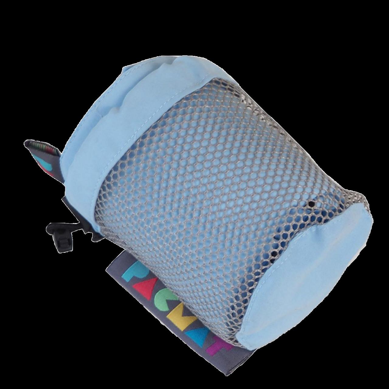 Sit Mat: Thermal Three-layer Waterproof Mat