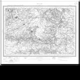 Wrexham 1896-1904