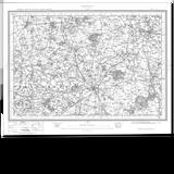 Nantwich 1896-1904