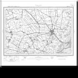 Boston 1896-1904