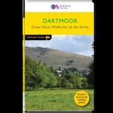 Dartmoor - Short Walks guidebook