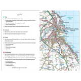 The Ordnance Survey Puzzle Book 2018