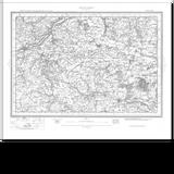Montgomery 1896-1904