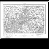 Windsor 1896-1904