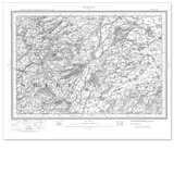 Welshpool 1896-1904