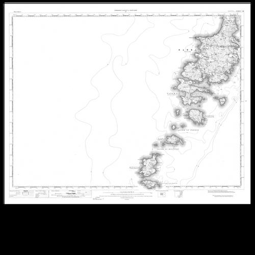 Barra 1896-1904