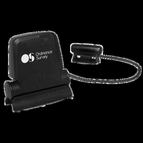 OS Wireless Cadence & Speed Sensor