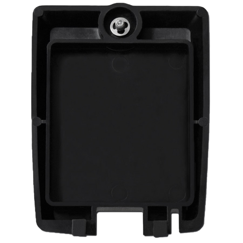 OS Horizon GPS replacement rear cover
