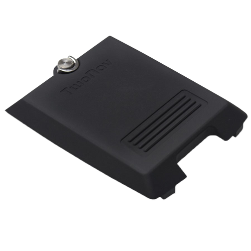 OS Aventura GPS replacement rear cover