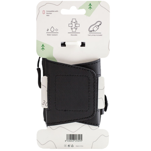 OS GPS small case