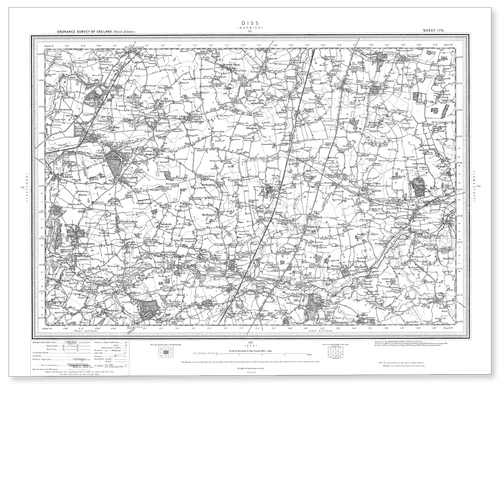 Diss 1896-1904