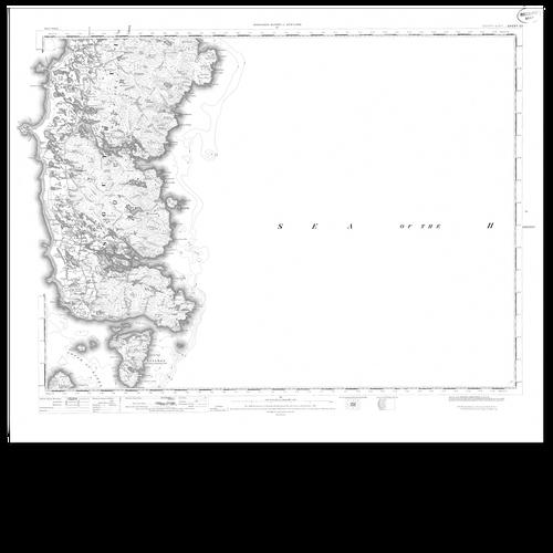 South Uist 1896-1904